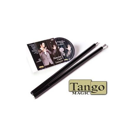 canne-dansante-tango-dvd