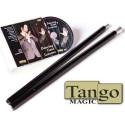 Canne Dansante (Tango)