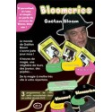 Dvd Bloomeries