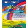 rainbow-ropes-dvd-inclu
