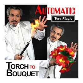 automatic-torch-to-bouquet
