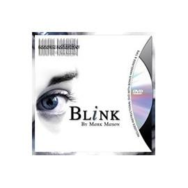 blink-dvd-gimmick