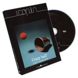 dvd-mariage-gimmicks-inclus