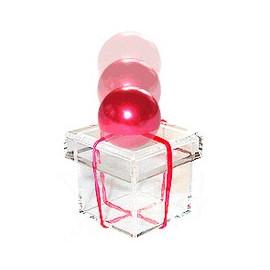 Ball Inside