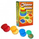 Boites chinoises