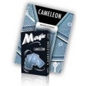 Cartes caméléon