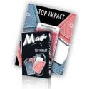 Cartes Top Impact
