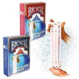 Jeu éléctrique Bicycle