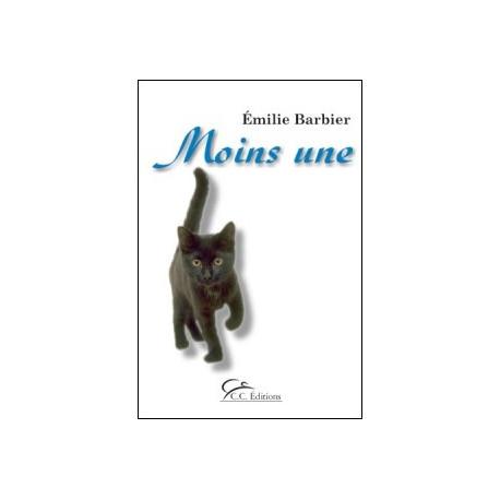 "Book-Test ""Moins Une"""