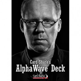 AlphaWave Deck