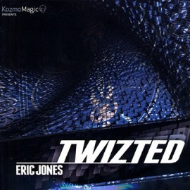 Twizted - Eric Jones