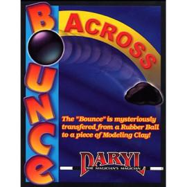 Bounce no Bounce