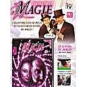 DVD École de la magie Vol. 2