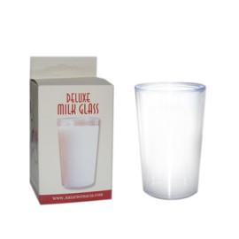 Verre à lait Deluxe