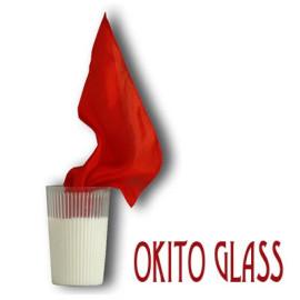 Verre Okito