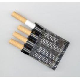 Chargeur de cigarettes
