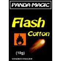 Coton Flash (10g)