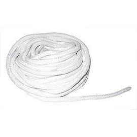 Corde blanche (Au mètre)