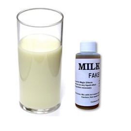 Faux lait