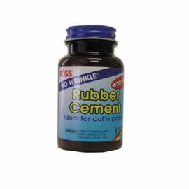 Rubber Cement (118ml)