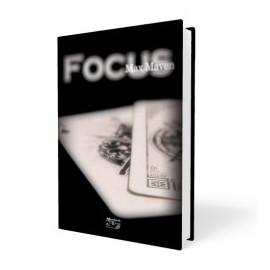 Livre Focus