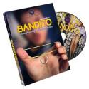 Dvd Bandito