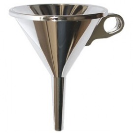 Automatic Comedy funnel Luxe