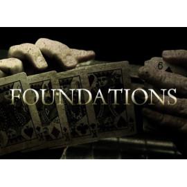 DVD Foundations v.1
