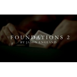DVD Foundations v.2
