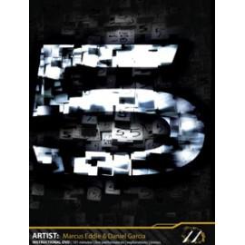 DVD Five
