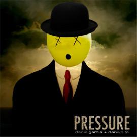 Dvd Pressure de Theory11