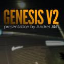 DVD Genesis Vol. 2