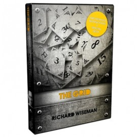 The Grid (DVD inclus)