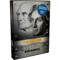 DVD The Mirage (Jeu inclus)
