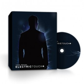 Electric Touch +