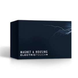 Accessoires Electric Touch +