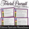 Trivial Pursuit Magic Editions