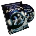 DVD Celestial Mechanics