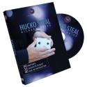 DVD Hucko Steal