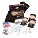 Coffret 80 tours de cartes