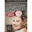 Wowlett