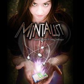 Mintalist (DVD inclus)