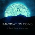 Imagination Coins