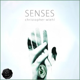 Senses de Christopher Wiehl