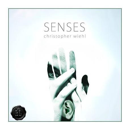 Senses de Christopher Wiehl