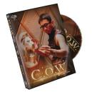 DVD Holy Cow de Chef Tsao