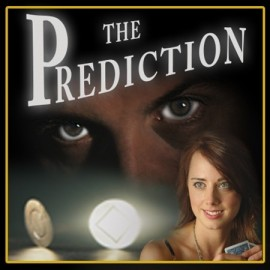The Prediction (DVD inclus)