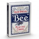 Cartes Bee (Poker)