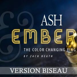 Ash And Ember Biseau