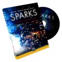DVD Sparks